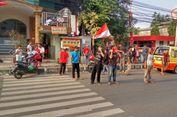 Ketua DPRD Depok Minta Wali Kota Temui Penolak Sistem Satu Arah