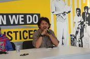 Kontras Nilai Polisi Lakukan Sejumlah Pelanggaran di Kasus Penangkapan Aktivis Budi Tikal