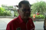 Sore Ini, Dinkes DKI Jatuhkan Sanksi untuk RS Mitra Keluarga Kalideres
