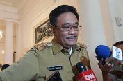 Djarot: Untuk Masalah PTT, Menpan RB Terkendala Undang-undang