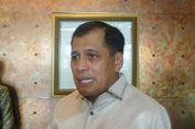 Dalam Rapimnas, Golkar Tegaskan Kembali Dukung Jokowi di Pilpres 2019