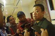 Tujuh Kader    Ditangkap KPK dalam Sebulan, Nusron Ingin Golkar Berbenah