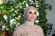 Laudya Cynthia Bella Temani Zaskia Sungkar Jalani Operasi di Malaysia