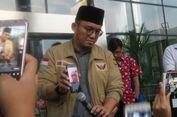 Pemuda Muhammadiyah Minta Presiden Dengarkan Masukan Masyarakat soal Pembentukan TGPF Novel Baswedan