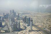 5 Hal Ini Yang Mesti Anda Tahu Sebelum Liburan ke Dubai