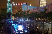 Hongkong Kembangkan Destinasi untuk Wisatawan Milenial Indonesia