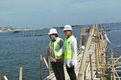 Menteri Bambang Desak DKI Benahi Persediaan Air Bersih