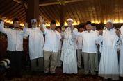 Prabowo Minta Anies-Sandi Bantu Kampanyekan Sudrajat di Pilkada Jabar