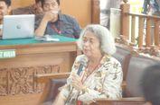 Mantan Hakim Agung: KPK Boleh Tetapkan Tersangka di Awal Penyidikan