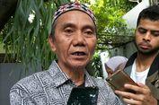 AM Fatwa Masuk RS MMC, Usai Lawatan ke Filipina