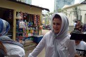 Istri Setya Novanto Sebut Suaminya dalam Kondisi Sehat