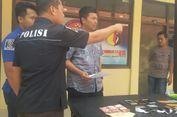 'Saya Beli Jimat Rp 50 Juta, tetapi Usaha Malah Bangkrut'