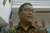 Ini yang Akan Dilakukan Bawaslu Terkait Majunya Anggota TNI dan Polri di Pilkada