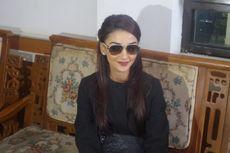 Tsania Marwa Mengadu ke KPAI