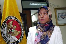 Salah Gunakan C6, Lima Orang di Jaktim Dinyatakan Lakukan Tindak Pidana Pemilu
