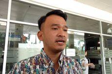 Kata Ruben Onsu soal Kabar Jupe Jalani Operasi Ginjal