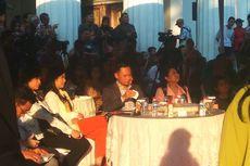 Ani Yudhoyono: Mas Agus, Kapan Bukumu Terbit?