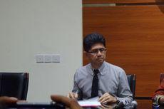 Pimpinan KPK: Kami Tidak Pernah Bermaksud Lecehkan DPR