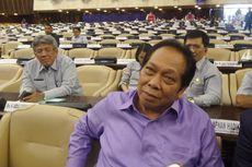 Sebelum Bangun Gedung Baru, DPR Akan Tinjau Gedung MK dan BPK