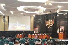 Fraksi Gerindra DPRD DKI Usulkan Sinergi JakMart dan Program OK OCE