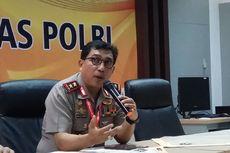 Pilkada 2018, Polda Jatim Beri Perhatian Khusus ke Madura