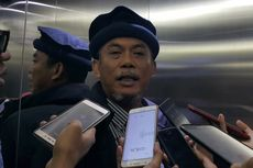 Tak Diatur, DPRD Tak Gelar Rapat Paripurna Istimewa untuk Anies-Sandi