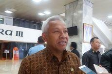 Pilkada Jateng, Demokrat Masih Pelajari Elektabilitas Figur