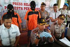 Kronologi Pembunuhan Nenek Tiamah oleh Cucunya Sendiri di Pekanbaru