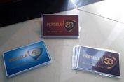 Persela Vs Madura United, Panpel Terapkan Inovasi Sistem Tiket