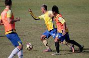 Persegres Akan Jamu Sriwijaya FC dan Bali United di Stadion Surajaya