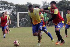 Setelah Persegres dan Persiba, Semen Padang Pun Terdegradasi ke Liga 2