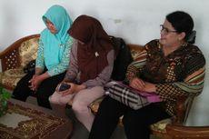 Kisruh Dana Insentif, 5 Guru SMK Mengundurkan Diri