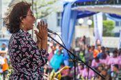 Menteri Susi Ngeri 60 Juta ekor Bibit Lobster Lolos ke Vietnam