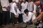 Tiga Makna Kemerdekaan bagi Muhaimin Iskandar...