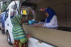 Di Purwakarta, Masyarakat Terbiasa Mendapat Pelayanan