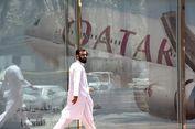 Simaklah, 10 Pemicu Krisis Diplomatik di Qatar