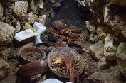 Berusia 1.700 Tahun, Makam Raja Suku Maya Ditemukan di Guatemala