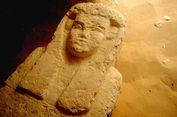 Arkeolog Temukan 3 Makam Kuno Berusia 2.000 Tahun di Mesir