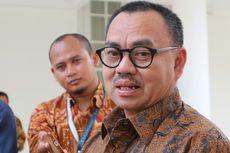 Akhir Pekan, PAN Akan Deklarasi Dukung Sudirman Said di Pilgub Jateng