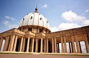 Ini 5 Gereja 'Pencatat Rekor' di Dunia