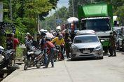 Pemerintah Tingkatkan Pengamanan di Perbatasan Indonesia-Filipina