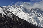 Lagi, 4 Pendaki Everest Ditemukan Tewas dalam Satu Tenda