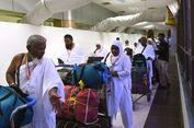 Mau Angkut Jemaah Haji, Pesawat Arab Saudi Tak Bisa Mendarat di Qatar