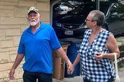 Pasangan 'Pemuja Setan' Dibui 21 Tahun, Terima Kompensasi Rp 45 Miliar