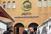 Neukölln, Kawasan Simbol Toleransi Antar-Umat Islam di Berlin