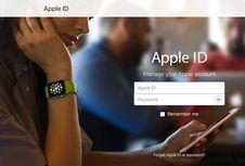 iPhone dan MacBook Mendadak Terkunci Sendiri, Ini Penyebabnya