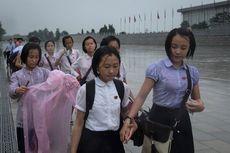 Ekspor Dilarang PBB, Korea Utara Bisa Rugi Miliaran Dollar AS