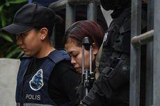 Jaksa Agung Sebut Siti Aisyah Diperdaya dalam Kasus Pembunuhan Kim Jong Nam