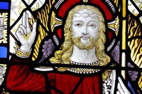 Bertemu Mereka yang Mengaku sebagai Yesus Juru Selamat...