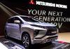 Baru Perkenalan, Mitsubishi Expander Sudah Dapat Gratisan